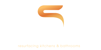 Bathroom & Kitchen Resurfacing Specialist