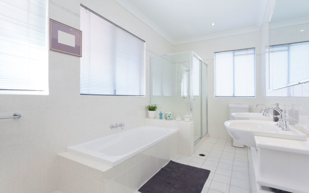 Bathroom Resurfacing Coldstream