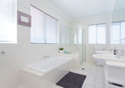 Bath Resurfacing Specialists in Melbourne